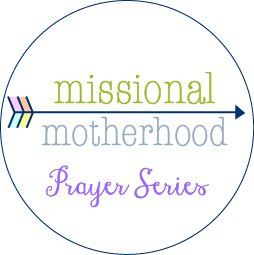 MM_Prayer Series