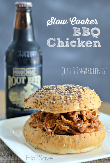 slow-cooker-bbq-chicken-hip2save