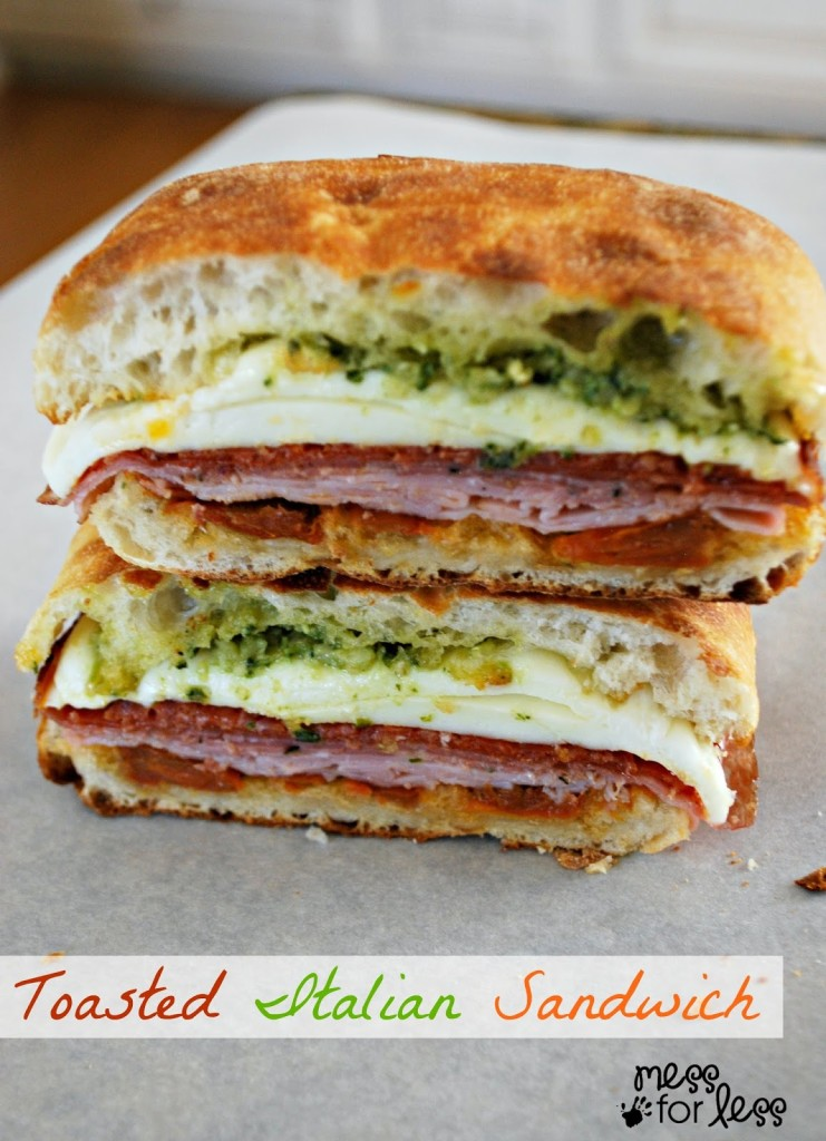 toasted-italian-sandwich