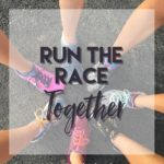 Run the Race Together
