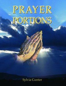 prayerportions-231x300