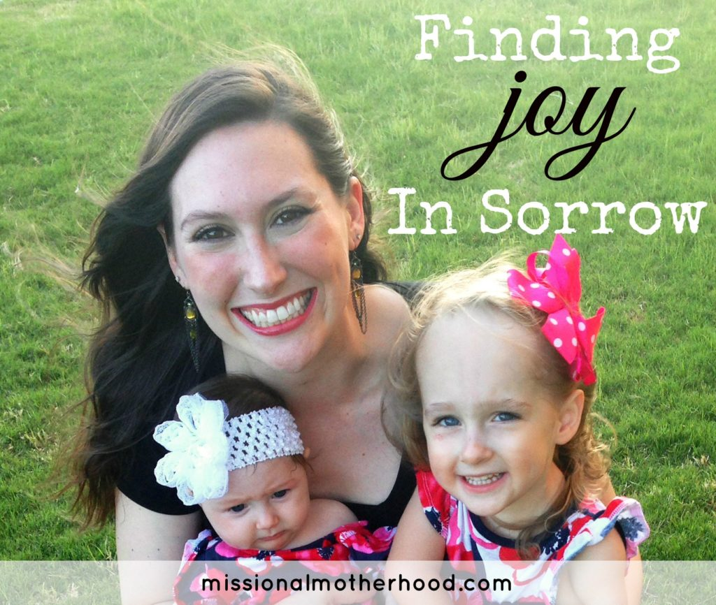 joy-in-sorrow