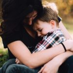 When Motherhood Feels Thankless