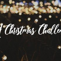 christmaschallenge_mm_fi