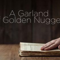 goldennuggets_fi