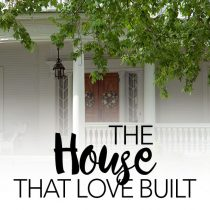 housethatlovebuilt_fi