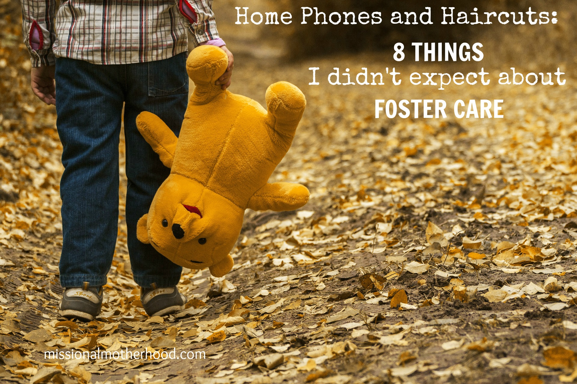 8-things